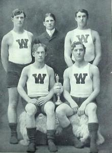 1903-UW